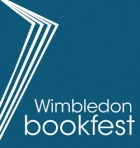 Wimbledon Bookfest 2014