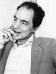 Italo Calvine