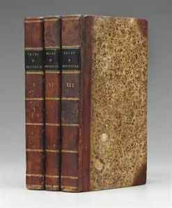 Jane Austen Pride and Prejudice 1st Edition Egerton
