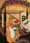 Cooke, Edna - Stories 1922, 6
