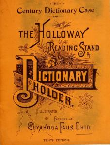 hollowayreadings00holl_0001