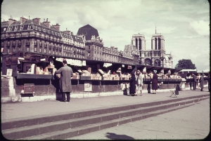 1939-bouquinistes-paris