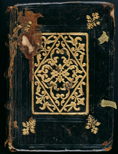 Proverbes, ecclesiastes or preacher Richard Jugge c1550