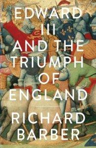 Edward III Barbar