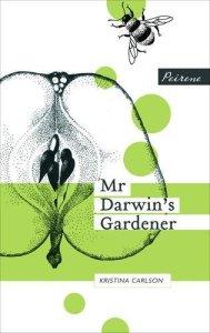 Mr Darwins Garden