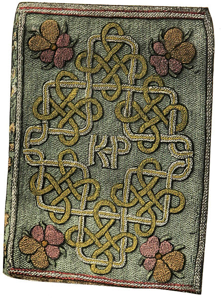 444px-Embroidered_bookbinding_Elizabeth_I