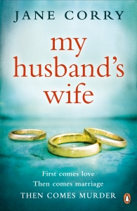 My-Husbands-Wife2