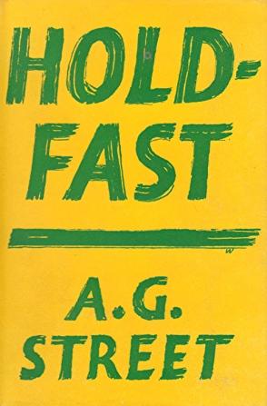 holdfast2